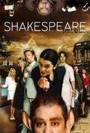 ShakespeaRe-Told (Shakespeare Retold)