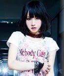LiSA (Japanese Singer)