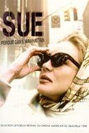 Sue (Sue: Lost in Manhattan)