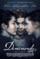 Demimonde