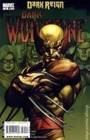 Dark Wolverine (2009) #75-90