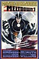 Havok and Wolverine (1988) #1-4