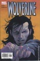 Wolverine (2003 2nd Series) #1-900 marvel 2003 - 2010