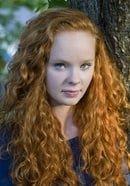 Kristen Nicole LaPrade