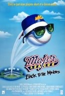 Major League: Back to the Minors