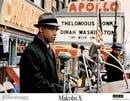 Denzel Washington|Vicellous Reon Shannon