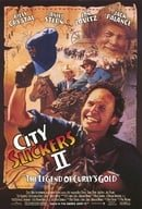 City Slickers II: The Legend of Curly