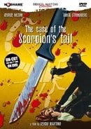 The Case of the Scorpion