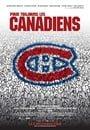 Pour toujours, les Canadiens!                                  (2009)