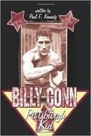 Billy Conn: The Pittsburgh Kid by Paul F. Kennedy