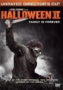 Halloween II (Unrated Version)