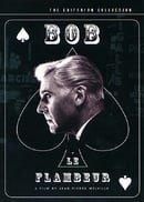 Bob le Flambeur - Criterion Collection