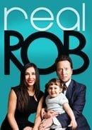 Real Rob                                  (2015- )