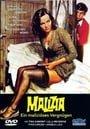 Malizia (DVD) (FSK 18)