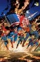 Superman (comics)