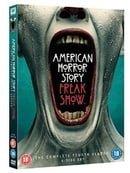 American Horror Story - Season 4: Freakshow