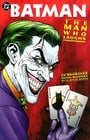 Batman: The Man Who Laughs