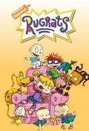 Rugrats                                  (1991-2004)