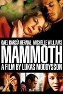 Mammoth                                  (2009)
