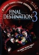 Final Destination 3 (Widescreen Two-Disc Special Edition)
