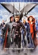 X-Men - The Last Stand (Widescreen Edition) (2006)