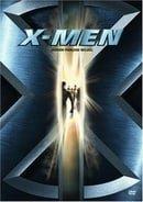 X-Men (Widescreen Edition) (2000)