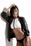 Laura Andric