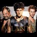 Atlantis                                  (2013-2017)