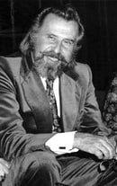Zdenek Podskalský