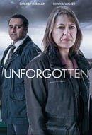 Unforgotten                                  (2015- )