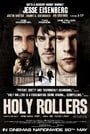 Holy Rollers                                  (2010)