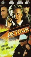 Detour                                  (1998)