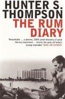 The Rum Diary: A Novel