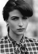 Carina Pichler