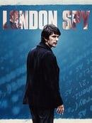 London Spy                                  (2015- )