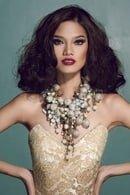 Danica Magpantay