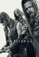 Outsiders                                  (2016-2017)