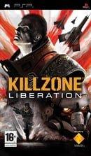 Killzone: Liberation