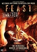 Feast Unrated