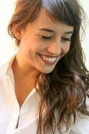 Marisé Alvarez