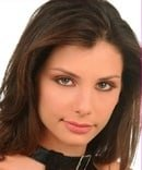 Celine Zaynoun