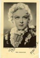 Vera Ferbasová