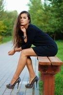Anfisa Chernykh