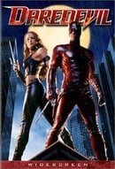 Daredevil (Two-Disc Widescreen Edition)