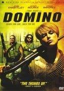 Domino (Widescreen New Line Platinum Series)