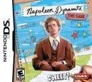 Napoleon Dynamite DS