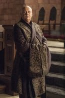 Varys (The Spider)