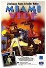 Miami Vice (1984-1990)