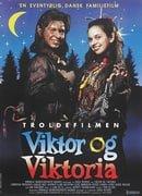 Viktor & Viktoria