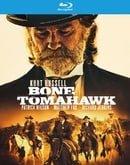 Bone Tomahawk